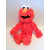 Buy cheap holidays toys Gund Sesame from wholesalers