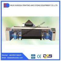 Buy cheap Sizing and Dyeing Machine from wholesalers