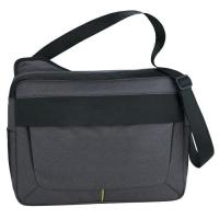 Buy cheap Power Stretch 17 Computer Messenger Bag from wholesalers