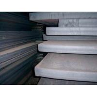 Fast Delivery hot rolled 10mm thick mild carbon steel plate St37-2