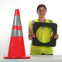 Buy cheap Traffic Cone Weight - 7lb from wholesalers