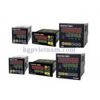 Buy cheap Automation Volt /Ampere meter Autonic product