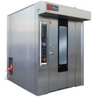 Buy cheap Gas Rotary Convection Oven from wholesalers
