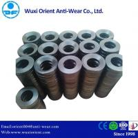 Buy cheap Alloy Casting Steel and Cast Iron Forging Casting Machining from wholesalers