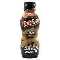 Buy cheap Drinks ISS Protein Shake RTD Chocolate Milkshake 12 ea from wholesalers