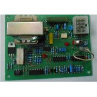 Buy cheap Lincoln NA-3 L5394-2 Control PC Board Assembly from wholesalers