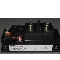 Buy cheap FUJI IGBT Module 1MBI400F-060 for AC and DC Servo Drive Amplifier from wholesalers