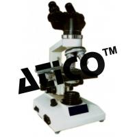 Buy cheap Binocular Microscopes Product CodeMSE-003 from wholesalers