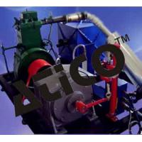 China Computerized Variable Compression Ratio Diesel Engine Test Rig Product CodeCC-006 on sale