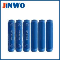 Buy cheap Digital Product Battery Sony Ericsson Battery 3.7v 250mah GP0836L17 battery for MW60 from wholesalers