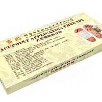 Buy cheap Element medicine from wholesalers