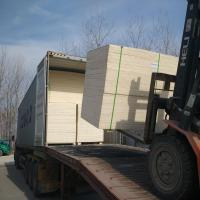 Buy cheap LVL Plywood For Packing Poplar/ Pine LVL from wholesalers
