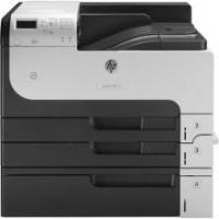 Buy cheap HP Printer HP LaserJet Enterprise 700 M712xh Monochrome Network Laser Printer from wholesalers