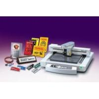 Buy cheap ROLAND Printer Roland EGX-30A Desktop Rotary Engraver from wholesalers