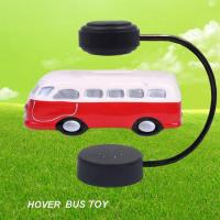 Buy cheap Hover Bus Toy from wholesalers