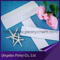 Buy cheap Silica Gel Plates product
