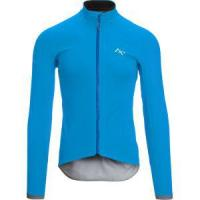 Buy cheap 7mesh Industries Corsa Long Sleeve Softshell Jersey Men's from wholesalers