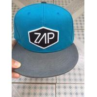Buy cheap snapback cap custom cheap stylish cool snapbacks for sale from wholesalers