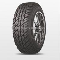 Buy cheap CAR TIRE T-SV365 from wholesalers