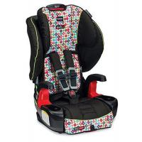 Buy cheap Britax Frontier G1.1 Clicktight Harness-2-Booster Car Seat, Kaleidoscope from wholesalers