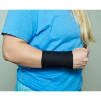 Performance Quick Dry Cool 58 Cooling Wrist Wrap