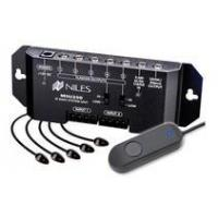 Buy cheap Niles Audio RCA-HT2 Ingenious IR Remote Control Anywhere! Kit for Home Theater Application from wholesalers