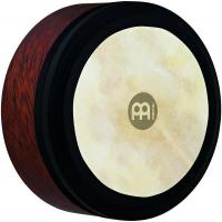 Buy cheap Meinl FD14IBO Irish Bodhran Frame Drum 14 x 6 Brown Burl from wholesalers