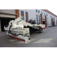 Buy cheap Chip-Spreader-DAS-4000 from wholesalers
