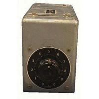 Buy cheap General Radio W10HG3M 3 Phase Variac from wholesalers