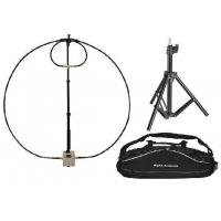 Buy cheap 10-40 Meter Alpha Loop Antenna from wholesalers