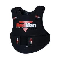 Buy cheap RedMan Training Vest from wholesalers