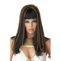 Buy cheap Wigs Egyptian Princess Wig from wholesalers