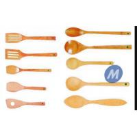 Buy cheap BAMBOO PRODUCTS MO-B-85 product