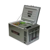 Buy cheap Fridges&Coolers NameEngel 57Ltr MT60FCP Combi Fridge Freezer from wholesalers