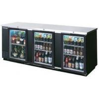 Buy cheap RestaurantEquipment Beverage Air Backbar Cooler from wholesalers