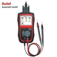 Buy cheap Autel AutoLink AL439 from wholesalers