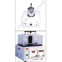 Buy cheap Disintegration Test Apparatus for Tablets/Capsules product