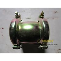 Buy cheap Connection tube assembly from wholesalers