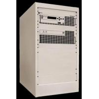 Buy cheap Low Power UHF Broadband Amplifier from wholesalers