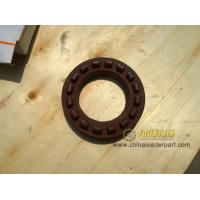 Buy cheap Adjusting Nut 03B0130 from wholesalers