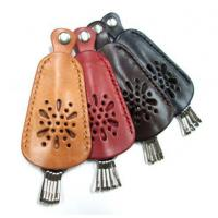 China Small Leather Goods... on sale
