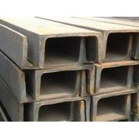 Buy cheap Best Price Walkway Drainage Channel Steel Grating from wholesalers
