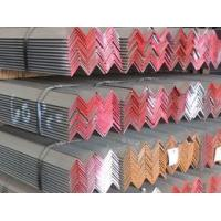 Buy cheap Angle steel Sandwich Panel House Site Corner Steel Angle Steel from wholesalers