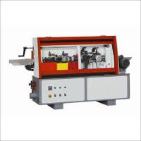 Buy cheap Semi automatic edge bander from wholesalers