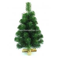 Buy cheap Table Christmas Tree DRMMT-007 Mini Artificial Christmas Tree from wholesalers