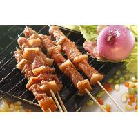 JiaXiang meat products Chopsticks perfume compan... Numbers: A96