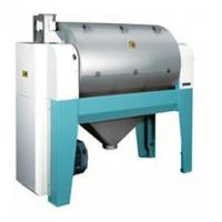 Buy cheap Vibro Sieving Machine for Hops MKZH from wholesalers