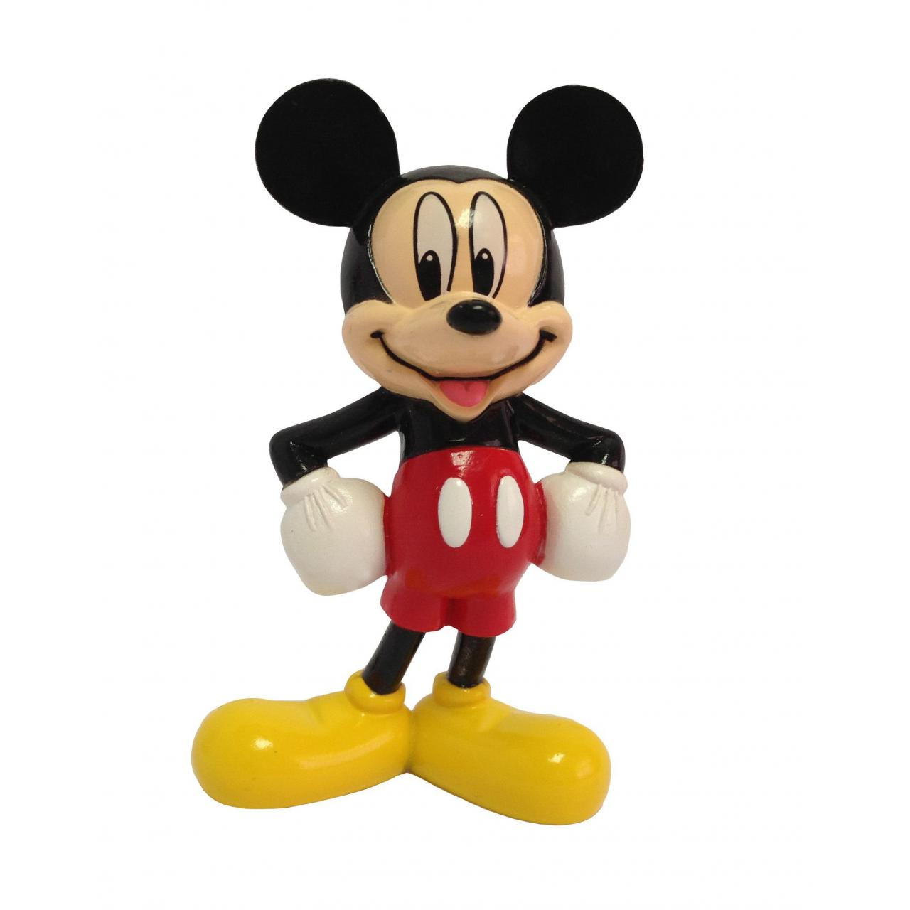 Buy cheap Plastic Toys Figurine A from wholesalers