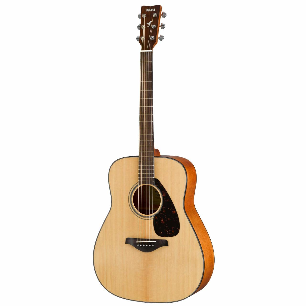 Buy cheap Guitar Yamaha Steel String Guitar GP-FG800 from wholesalers