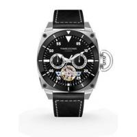 Buy cheap Casual Watches product